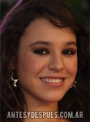 Danna Paola, 2009