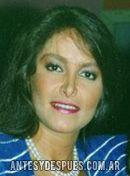 Daniela Romo,