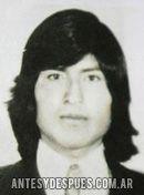 Evo Morales,