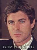 Gabriel Corrado,