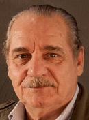 Hugo Arana, 2009