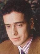 Jorge Enrique Abello, 1994