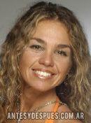 Lorena Paola, 2007