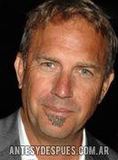 Kevin Costner,