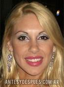 Monica Farro, 2009