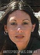 Monica Farro,