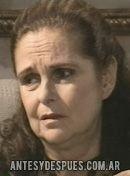 Maria Vaner, 1998