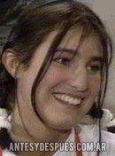 Romina Yan,