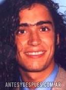 Rodrigo Bueno,