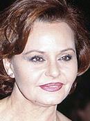 Rocío Durcal,