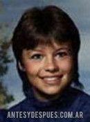 Pamela Anderson,