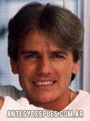 Sergio Denis,