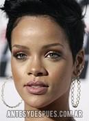 Rihanna, 2009