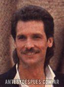 Raul Taibo, 1990