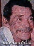 Ramón Valdés,