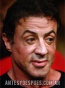 Sylvester Stallone, 2009