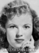 Shirley Temple,