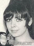 Zulma Faiad,