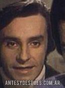 Santiago Bal,