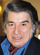 Sandro, 2008