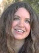 Tiffany Brissette, 2004