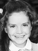 Tiffany Brissette, 1983