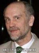 John Malkovich,