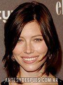Jessica Biel, 2009