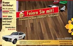 Auto Kühlschrank Bauhaus : Kärcher k full control home bauhaus ausreise info