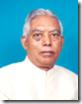 DR SURAJ BHAN