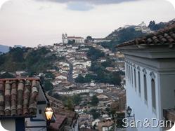 167-Ouro Preto