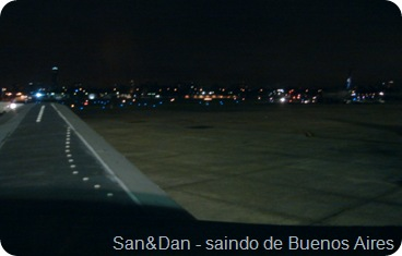 005 Santiago