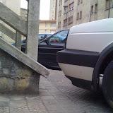 Imagen 014 (Large).jpg