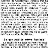 noviembre1954.JPG