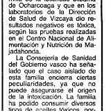 1982-colza.JPG