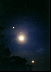 stars06