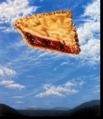 PieintheSky