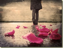 Walking_Away_From_Everything_by_vampire_zombie