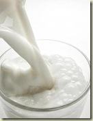 milk_Full
