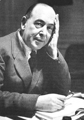 cs-lewis troubled