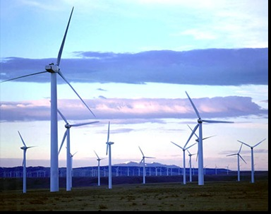 wind-turbines-spain