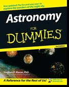 astronomy-for-dummies