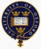 University-Oxford-logo
