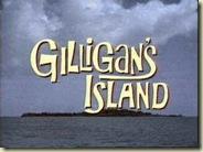gilligans-island-show