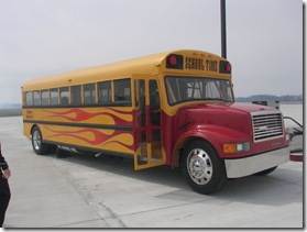 jet-powered-school-bus-prelaunch