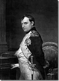 napoleon-bw
