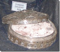 Turkish-Delight-tin