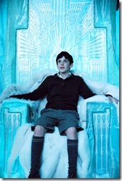 Edmund-on-ice-throne