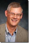 Click here for an excellent video introducing the updated NIV by Doug Moo, Chair of the Committee on Bible Translation