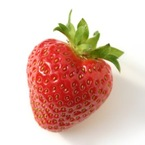 strawberry2